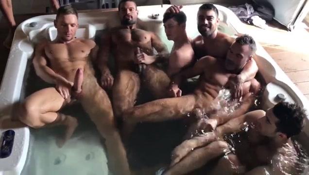 VenyveraS Huge tits hairy porn