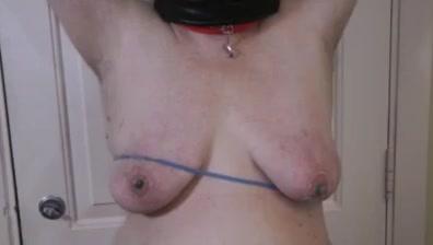 Nipple training Women for sex in Bydgoszcz