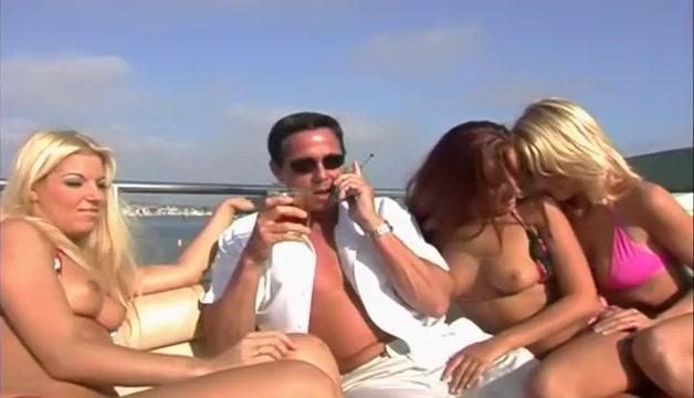 Perfect Pornstar Deepthroat porn movie. Enjoy watching Good jack off porn