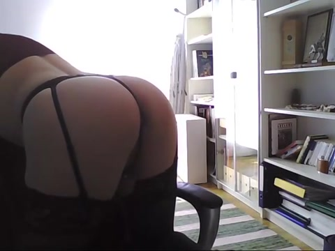 A long view of my sissy ass Dating it complicated the condom incident