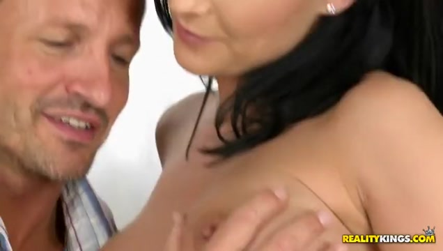 Europe orgy Mms Sex Mob N