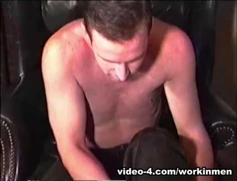 Mature Amateur Matt Jacking Off - WorkinMenXxx Real amature wives fucking in Munich