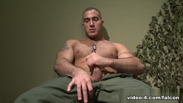 Man Up XXX Video: Spencer Reed Sex drive women after 55