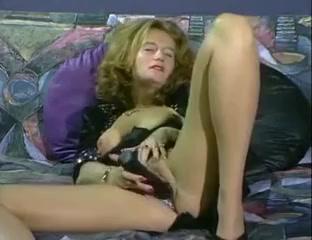 Classic german 3 hdvpass natural blonde beauty tara fox rides cock hard 3