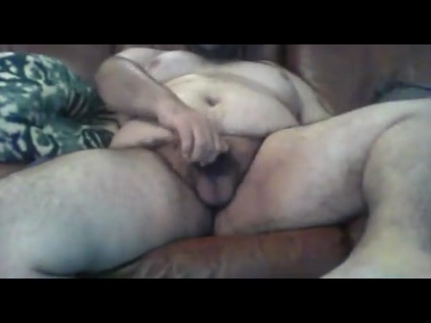 Fat slave How to make him want you in bed