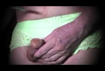 Travestitets sondage anal 720 hd online
