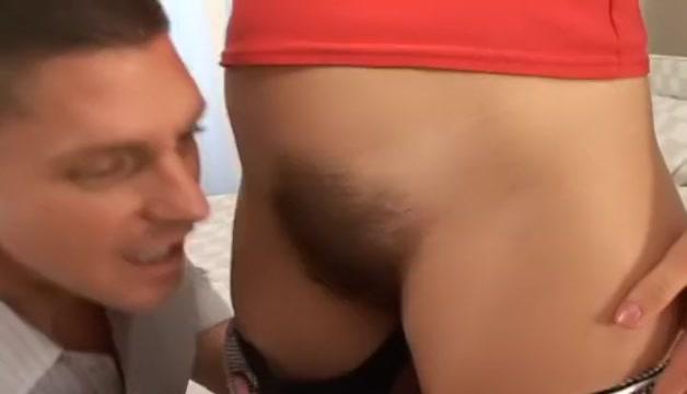 Perfect Hardcore Hairy porn movie. Enjoy my favorite scene Retarded naked women pussy pics