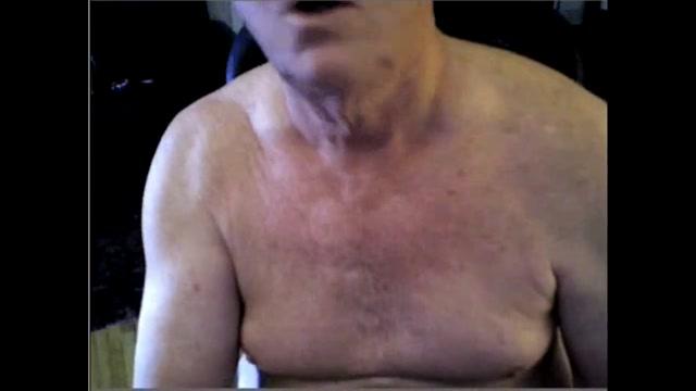 Grandpa cum on cam 3 big fake tits galleries