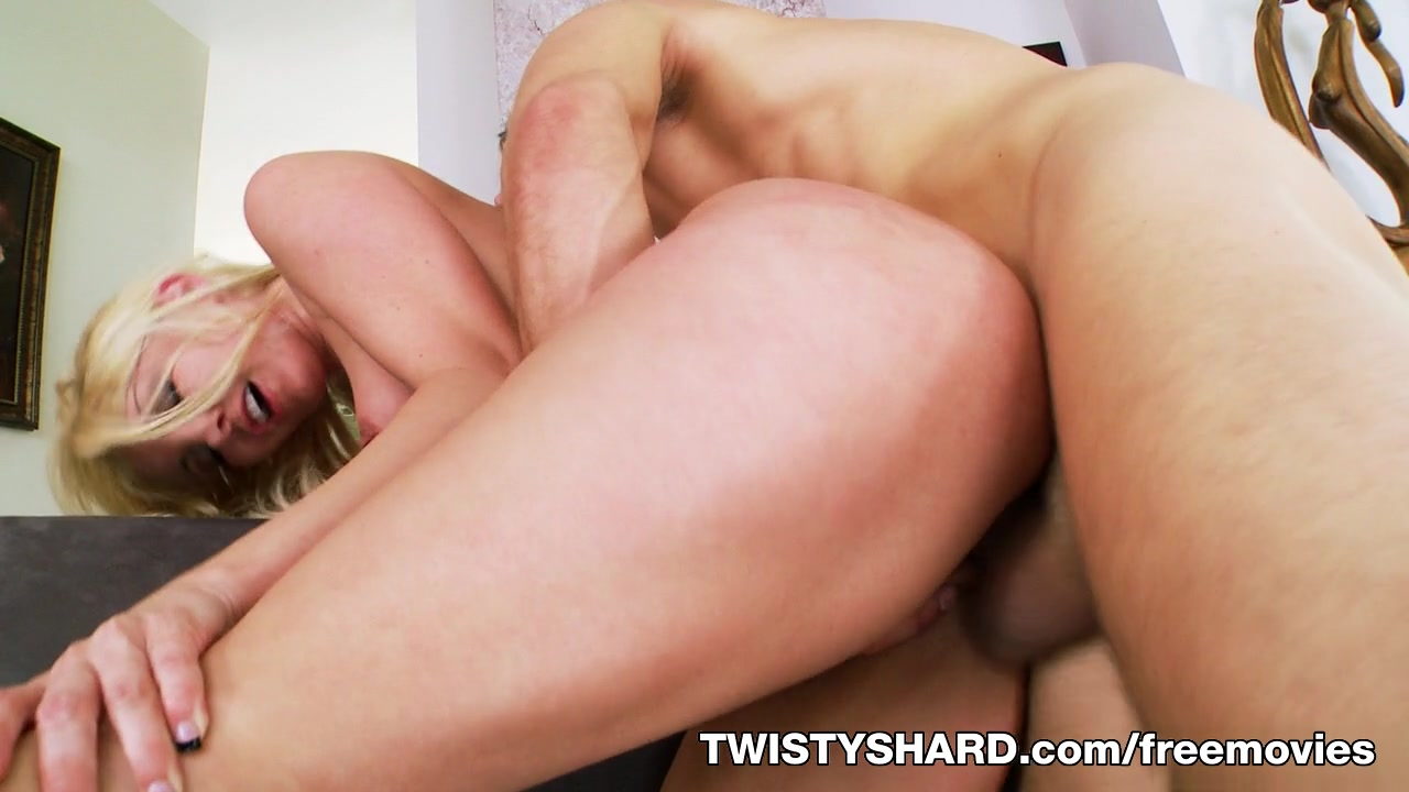 TwistysHard Video: Ones Not Enough Jake gyllenhaal nude cum
