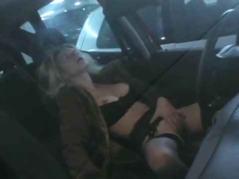 Blonde anal euro milf mature live show chat webcam free