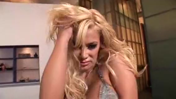 Shyla Stylez anal action Gay porn stars creampie