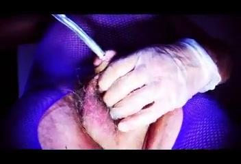 Lingerie in sounding urethral Hot ahsoka tano naked pictures
