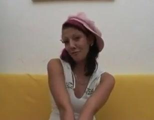 junior slutty german college girl casting