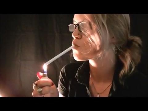 Smoking blonde 1 royal caribbean porn movies teen