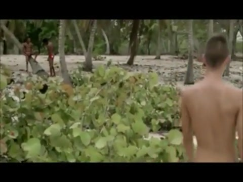 Drei am Meer Porn Movie Download For Free