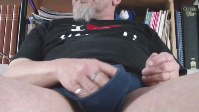 Old Man Special Fuck 11 Mom daughter lesbian toys