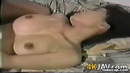 Vintage Japanese Fucking 2007 dvd vivid naked housewives rip