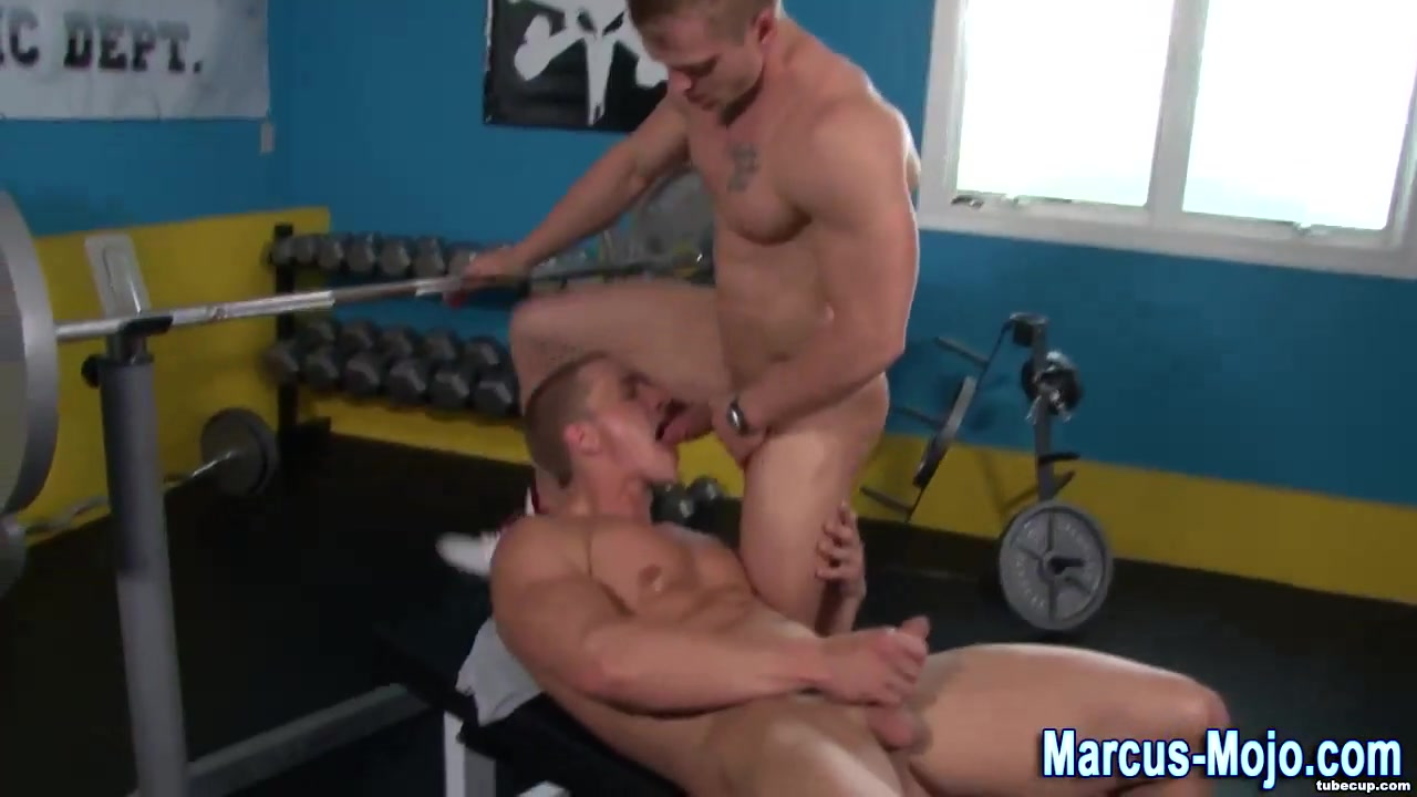 Cock gobbling Marcus Mojo tugs Who wants to fuck in Ermoupoli
