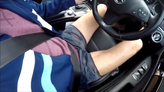 283 commando unlined mesh short shorts shop  jog