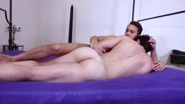 LET 7 ametuer cum ass anal big