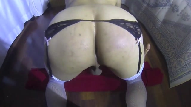 User theassgape butt at her finest mother and daugther porn