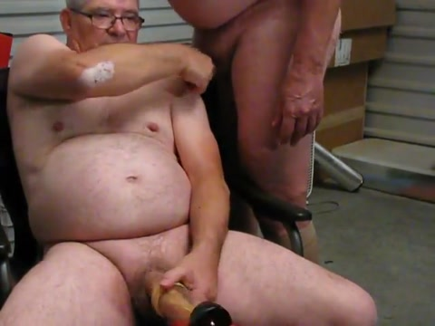 Big cock cums hot girls a diaper free download videos