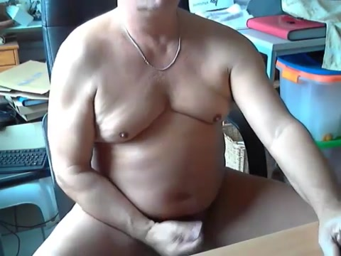 Daddy cum for cam 397. One Boy Fucked Two Girls