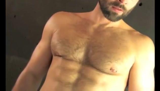 men - Thomas New Big Booty Porno
