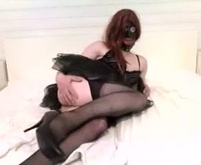 For my mistress lisahardt femdom ass worship porn free ass worship sex