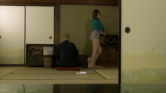 Ruri Saijou in Cheating Housewife Ruri : Part 2 - MilfsInJapan How to wake up from lucid dreaming