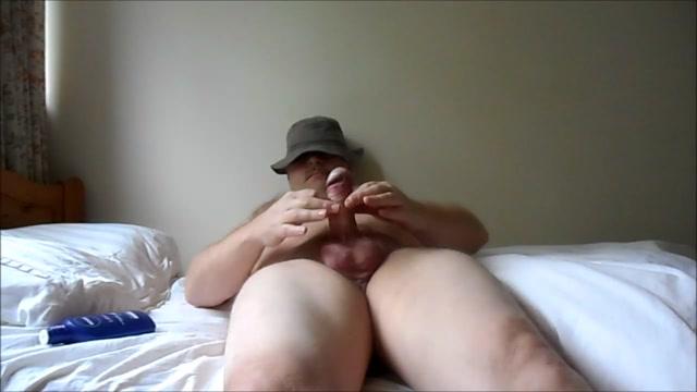Morning stiffness Watch one piece nami hentai
