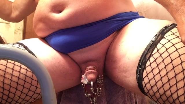 Pierced slavedick working my balls best girls images on pinterest beautiful women good 18
