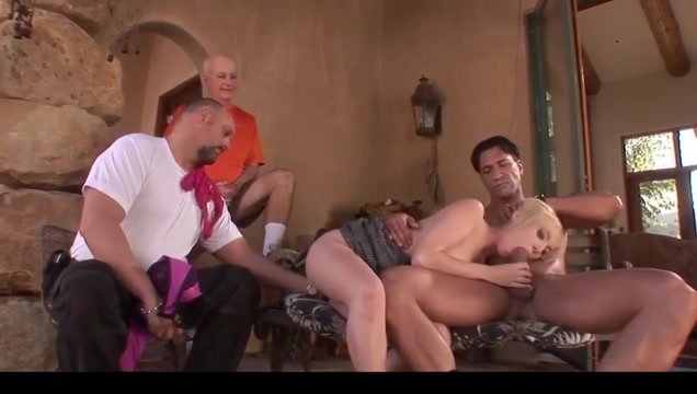 WifeSharing Best masturbation oils