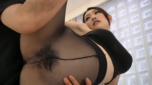 Azumi Mizushima_clip1 Guy comes on my wife while i fuck her
