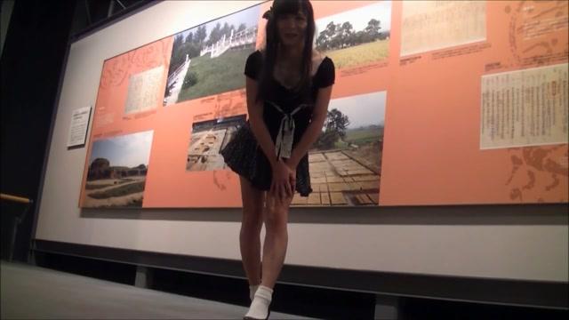 Ayako wakayama ate i do sex video