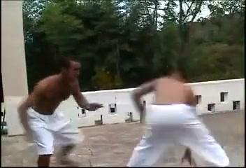 Capoeira 1.2 Taiwan porn stars big