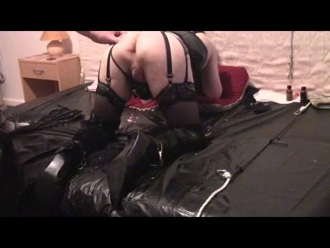 Dildo und peitsche sexy swim girls porn