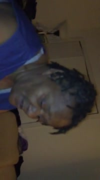Black granny fake christi paul nude xx