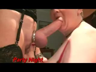 Motel Fuck Slut 16 Party Nite Mature Homemade Gay Porn