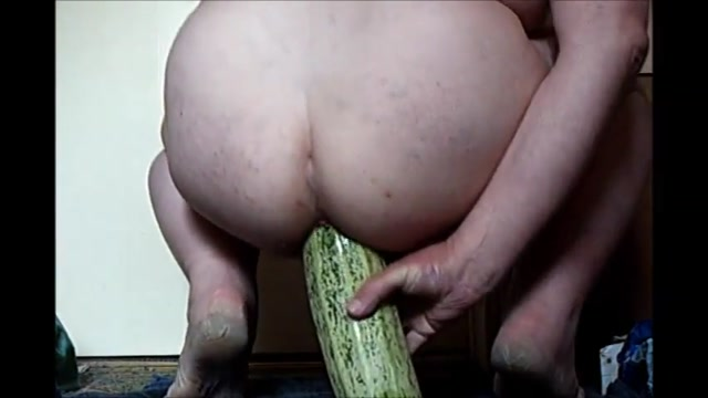 Anal compilation 1 of 3 (8 videos) old man bisexual orgy free sex videos watch beautiful
