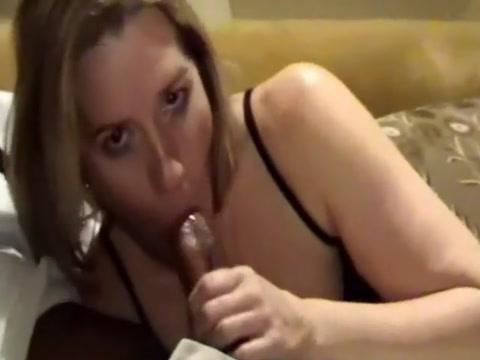 Shes a good one bbc isnt she Jabardasti Sex X X