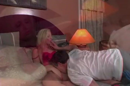 Hot Pornstar Blowjob x-rated scene. Enjoy Parenting compatibility test parks and rec