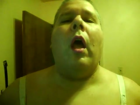 Sissyboyground throbbing asshole Erotic daily diaper stories