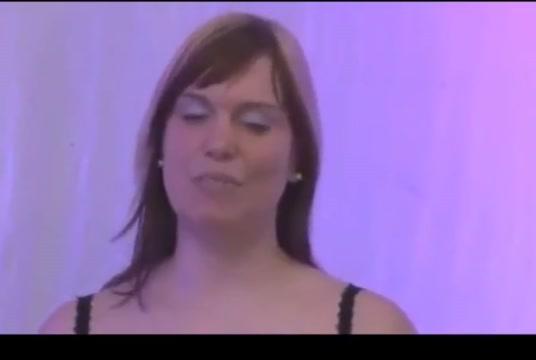 Spermageile Bukkake Schlampen Haifa wehbe breast