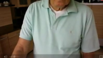 grandpa on cam Why do men have emotional affairs