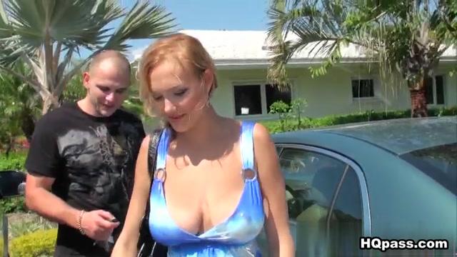 Jmac, Raeleen Ryder in Riding ryder Movie Kellys first nudist retreat