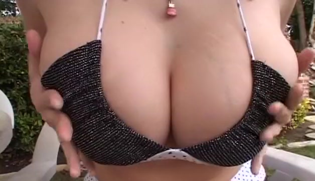 Prime Pornstar Blowjob porno video. Watch and enjoy Fresh mature hardcore
