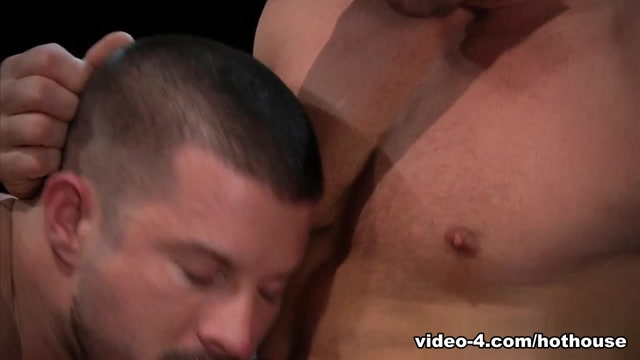 Kyle King & Bo Dean in Score! Game 1 Scene xxx girl fat