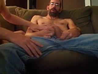 Play around .. gay twink sex net