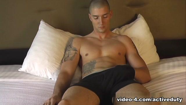Kasen Military Porn Video Free Sexual Intercouse Videos